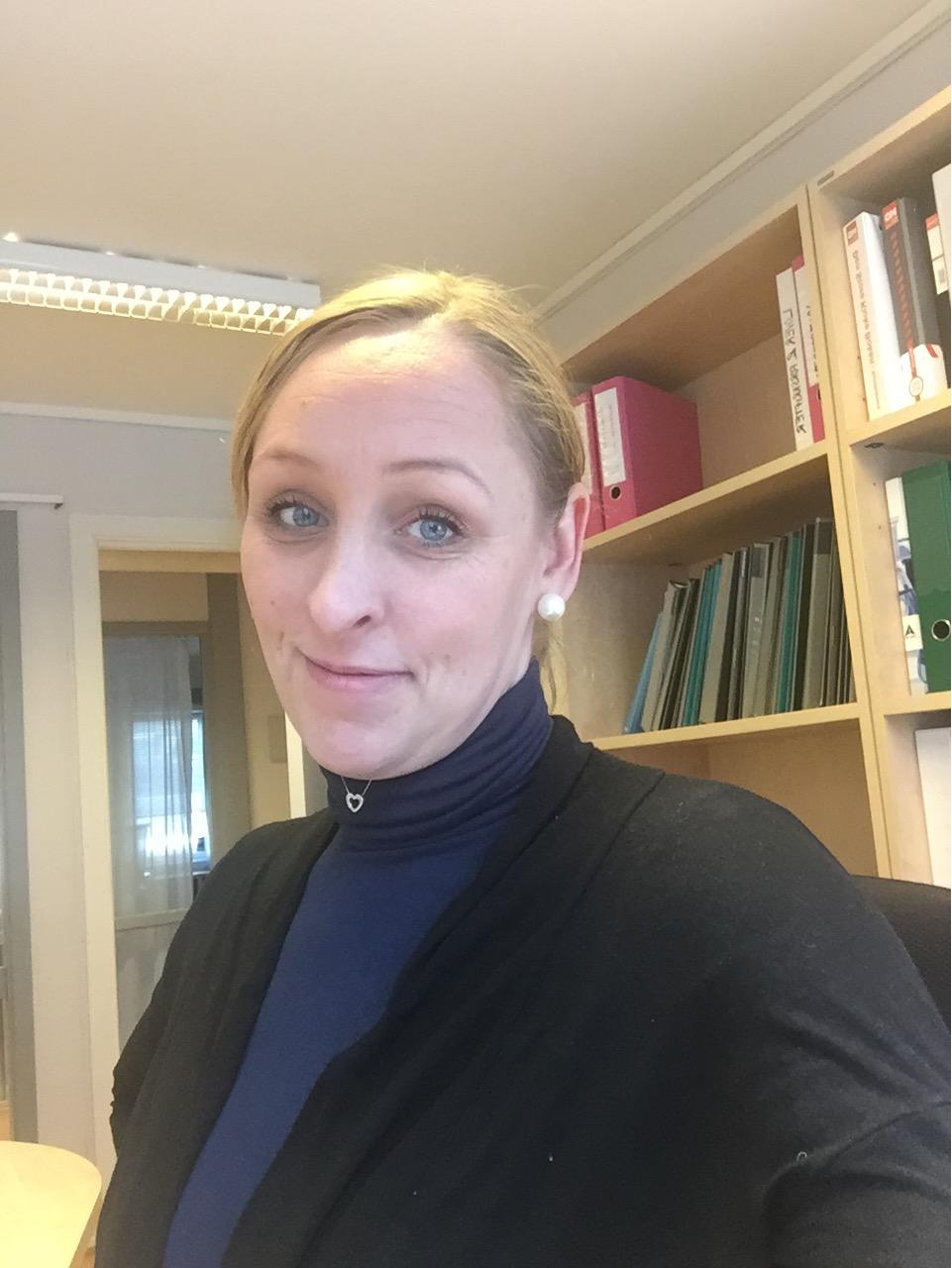 Renate Heder's photo
