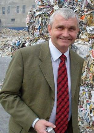 Øyvind Furulund's photo