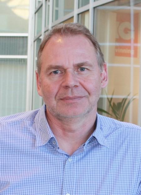 Rune Jahnsen's photo