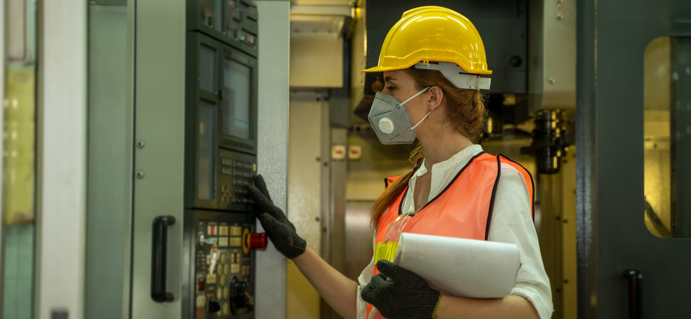 Kjennskap til innholdet i sikkerhetsdatablad er kritisk for deg som jobber med kjemikalier i virksomheten.