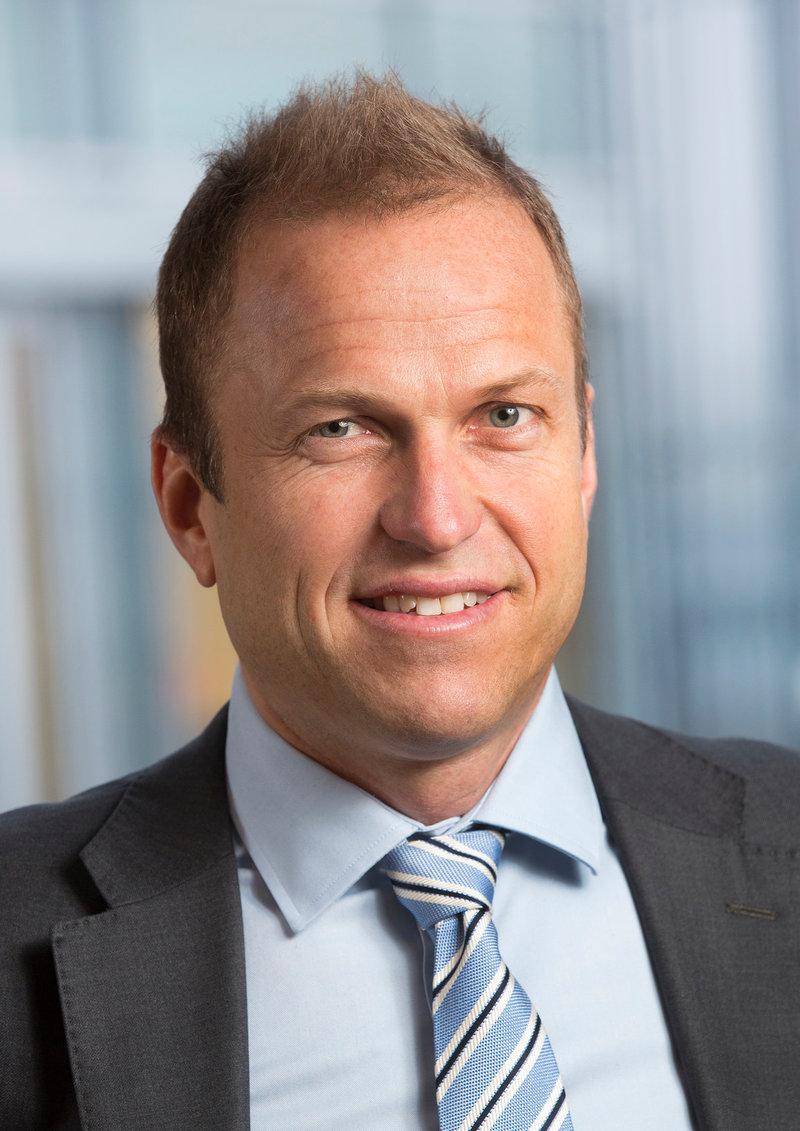 Erik Osmundsen's photo