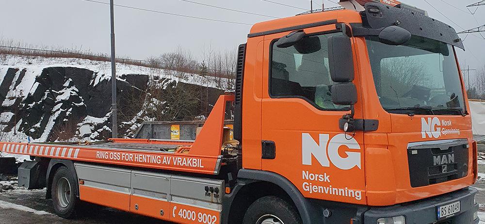 Norsk-Gjenvinning_Vrakbil_Bilvrak_IMG_4088