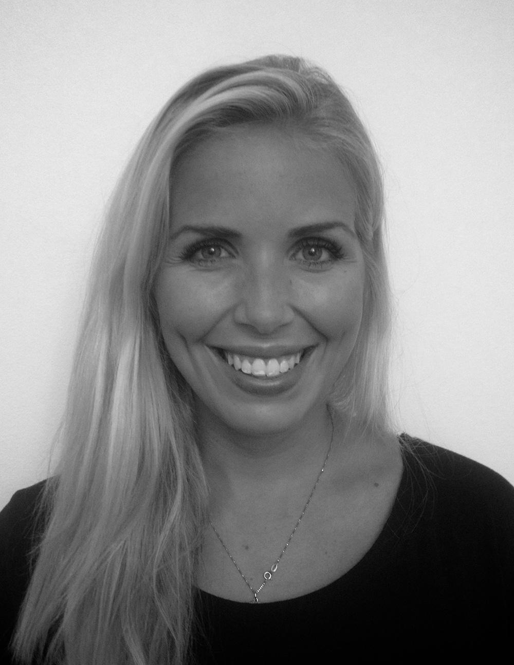 Mari Olsen's photo