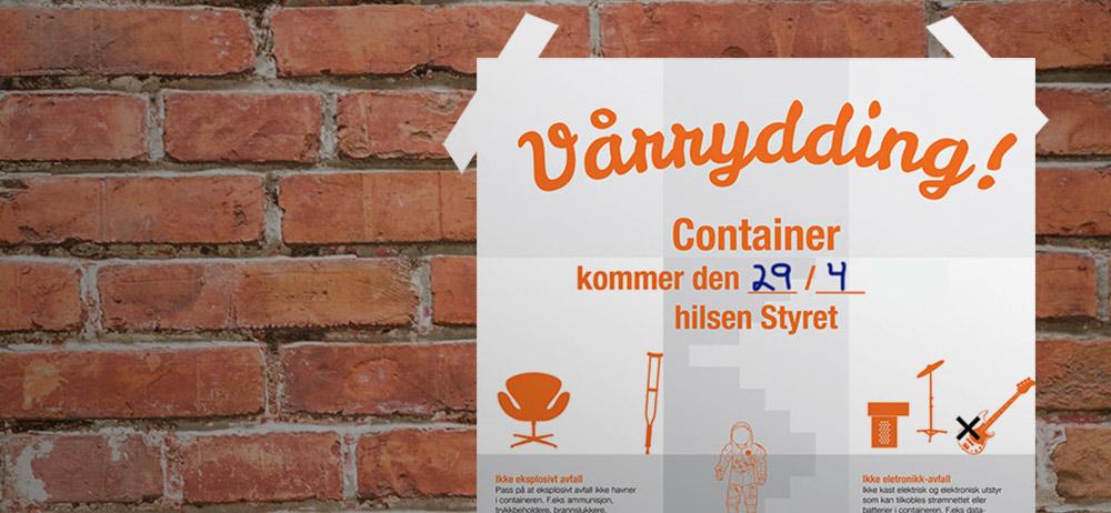 Norsk-Gjenvinning_vårrydding-i-borettslaget
